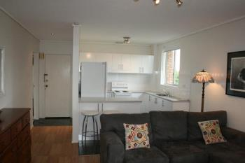 4/36 Carroll Rd, East Corrimal, NSW 2518