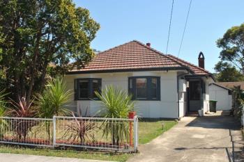 8 Birrong Ave, Birrong, NSW 2143