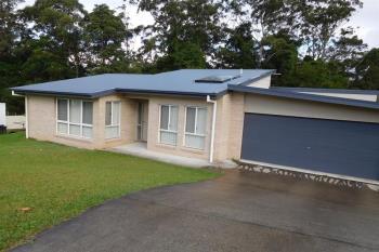 8 Carabeen Cl, Woolgoolga, NSW 2456