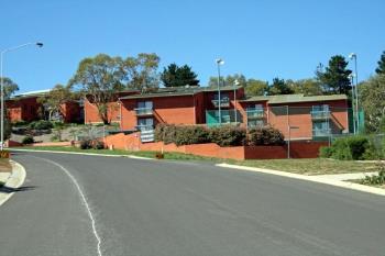 19/121 Gippsland St, Jindabyne, NSW 2627