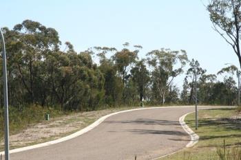 Lot 4 Cockatoo Cl, Tallong, NSW 2579