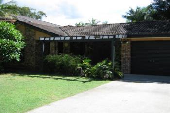 39 Arrawarra Beach Rd, Arrawarra, NSW 2456