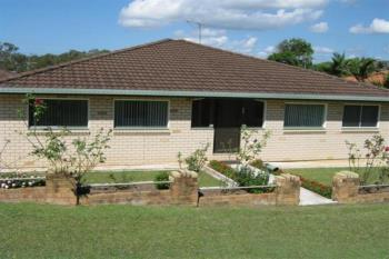 44A Market St, Woolgoolga, NSW 2456