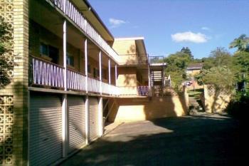 9/38 Cathcart St, Lismore, NSW 2480