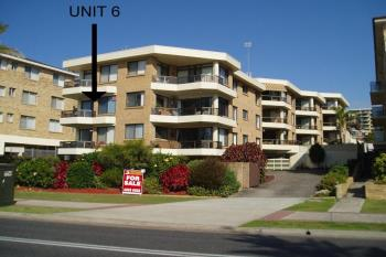 6/10 Marine Pde, The Entrance, NSW 2261