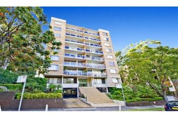 3/57-67 Cook Rd, Paddington, NSW 2021