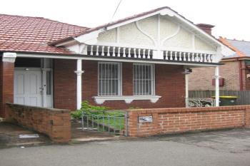 2/50 Doncaster St, Kensington, NSW 2033