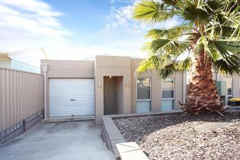 10 Austral Ave, Clearview, SA 5085