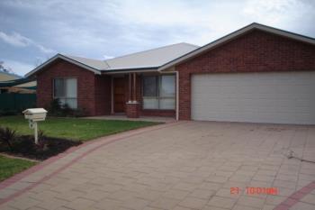 1 Keswick Pkwy, Dubbo, NSW 2830
