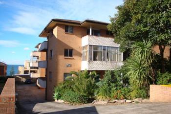 10/25 Corrimal St, Wollongong, NSW 2500