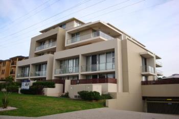 4/16-20 New Dapto Rd, Wollongong, NSW 2500