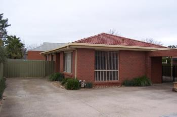 2/505 Union Rd, North Albury, NSW 2640