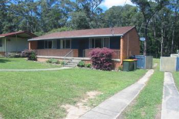 40 Hobbs Cres, Toormina, NSW 2452