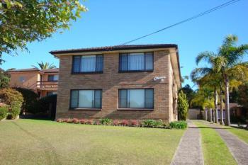 2/8 Berkeley Rd, Gwynneville, NSW 2500