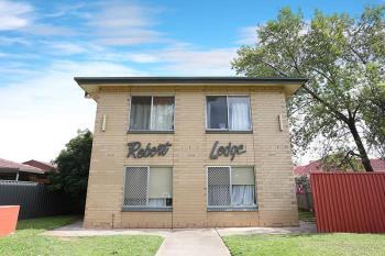10/28 Robert Ave, Broadview, SA 5083