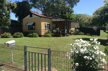15 Palmer St, Dubbo, NSW 2830