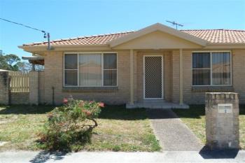 2 Seagull Lane, Mallabula, NSW 2319