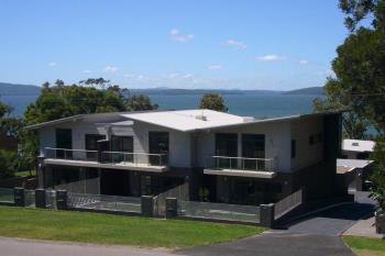 4/84 Francis Ave, Lemon Tree Passage, NSW 2319