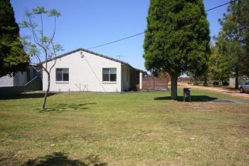 37 Tilligerry Trk, Tanilba Bay, NSW 2319