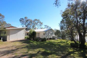 110 Francis Ave, Lemon Tree Passage, NSW 2319