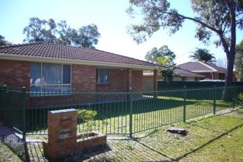 3 Rigney Rd, Tanilba Bay, NSW 2319