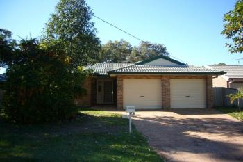 25 Torpey Ave, Lemon Tree Passage, NSW 2319