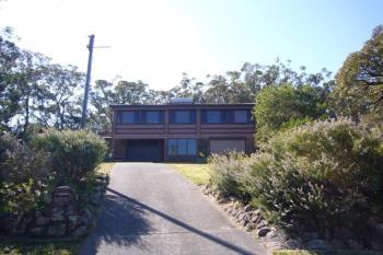 12 Morella Cl, Mallabula, NSW 2319