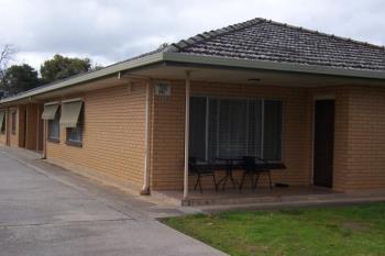 4/514 Butson Ave, Albury, NSW 2640