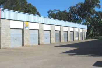 6/10 Hulberts Rd, Toormina, NSW 2452