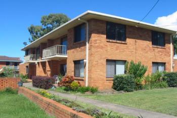 U2/15 Lalaguli Dr, Toormina, NSW 2452