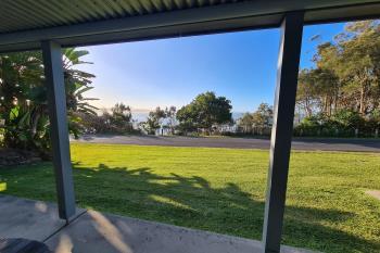 34  Pollack Esp, Woolgoolga, NSW 2456