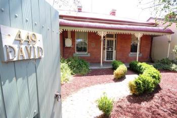 449 David St, Albury, NSW 2640