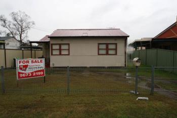 19 Benalong St, St Marys, NSW 2760