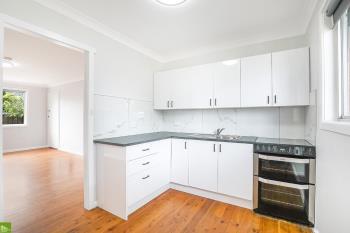 7/171 Rothery St, Bellambi, NSW 2518