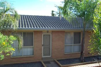 2/479 Hill St, West Albury, NSW 2640