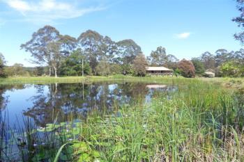 3 Wootton Way, Bulahdelah, NSW 2423