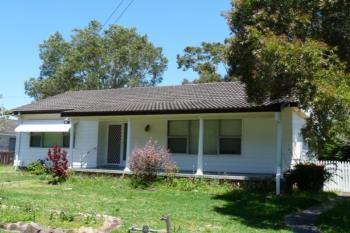 45 Cook Pde, Lemon Tree Passage, NSW 2319