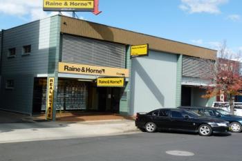 1,1stFloor/204-206 Lords Pl, Orange, NSW 2800