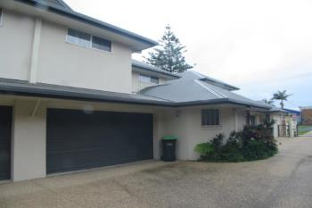 2/27 Edgar St, Coffs Harbour, NSW 2450