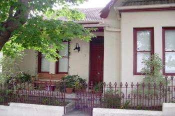 5 Bathurst St, Woollahra, NSW 2025