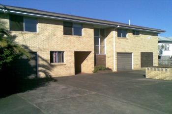 1/32 Ewing St, Lismore, NSW 2480