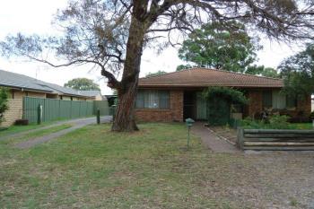 24 Rigney Rd, Tanilba Bay, NSW 2319