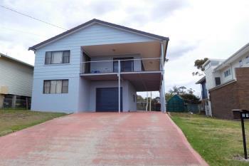 29 Arrawarra Rd, Arrawarra Headland, NSW 2456