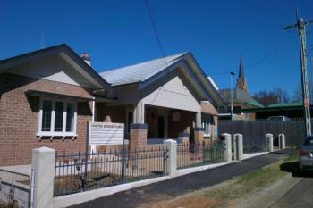3 Hampden Ave, Orange, NSW 2800