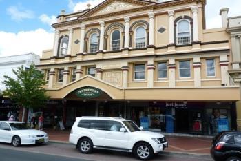 1C & 1D/226-232 Summer St, Orange, NSW 2800