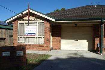 1/26 Bull St, Mayfield, NSW 2304