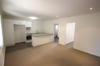 3/312 Smith St, North Albury, NSW 2640