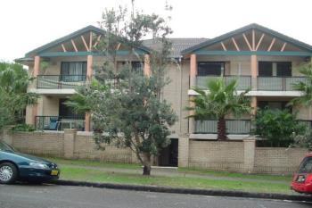 9/9-13 Sir Thomas Mitchell Rd, Bondi Beach, NSW 2026