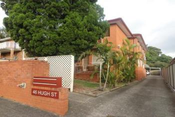 4/46 Hugh St, Belmore, NSW 2192