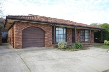 2/14 Glendale Ave, Albury, NSW 2640